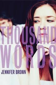 ThousandWords