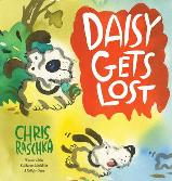 daisy gets lost (1)