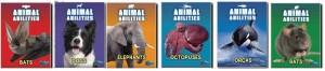 animalability