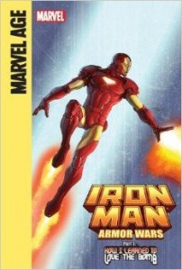 ironmanbomb
