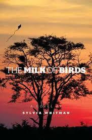 milkofbirds