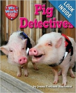pigswithjobs