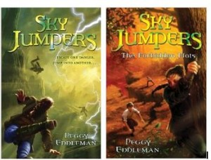 skyjumpers