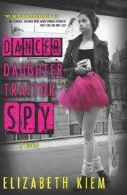dancerdaughter