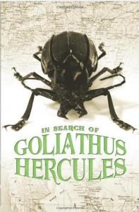 goliathus
