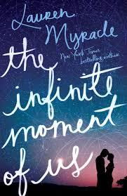 infinitemoment