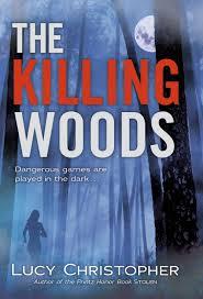 killingwoods