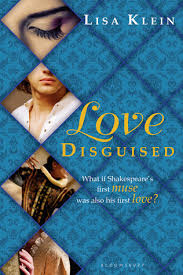 lovedisguised