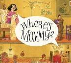wheremommy