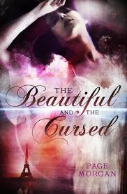 beautifulcursed