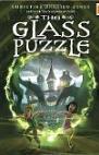 glasspuzzle