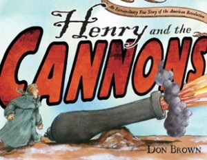 henry&cannon