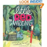 littieredwriting