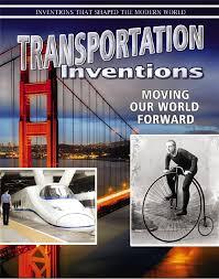 transportationcrabtree