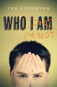 who_im_not