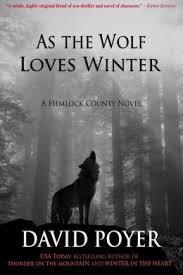 wolfloveswinter