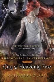 cityheavenlyfire