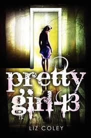 prettygirl13