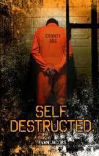 selfdestructed
