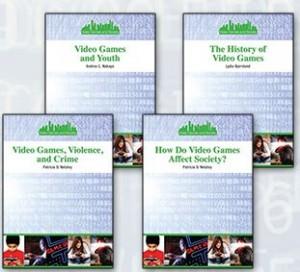 videogamesandsociety