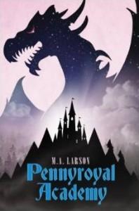 pennroyal