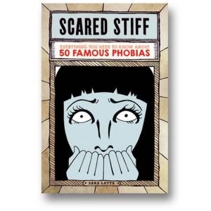 scaredstiff