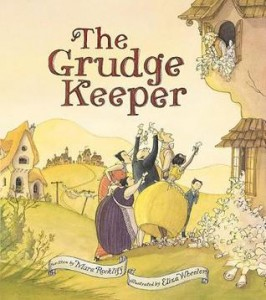 thegrudgekeeper