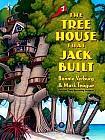 treehsjack