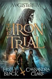 irontrials