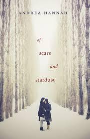 starsstardust