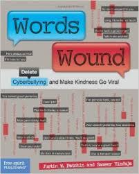 wordswound