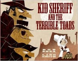 kidsheriff