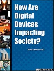 digitaldevices