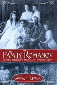 familyromanov