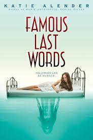 famouswords