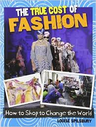 fashioncost