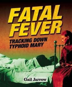 fatalfever