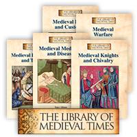 medievaltimes
