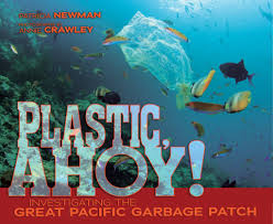 plasticahoy