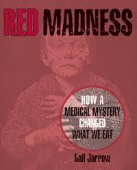 redmadness