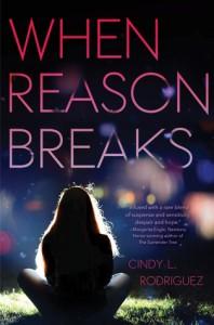 reasonbreaks