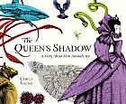 queenshadow