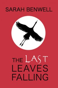 lastleaves