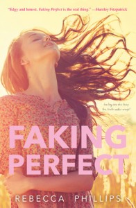FakingPerfect
