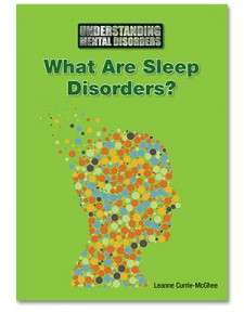 sleepdisorders