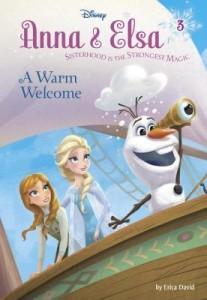 warmwelcome