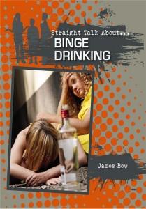 bingedrinking
