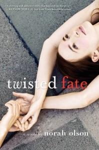 twistedfate