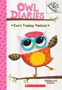 owldiaries