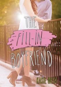 fillinboyfriend